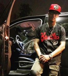 TI & Meek Mill React to Latest Shooting of Unarmed Black Man