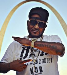 Atlanta Rapper Shawty Lo Killed In Hit & Run Accident On I-285